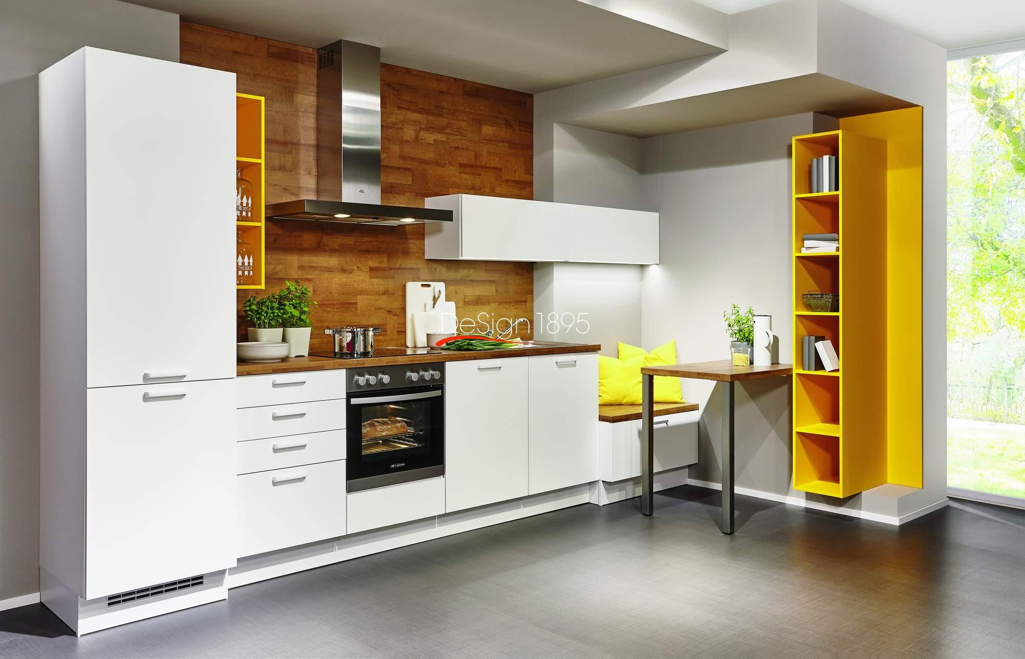 Cucine Magri Arreda - Idee Per La Casa - Syafir.com
