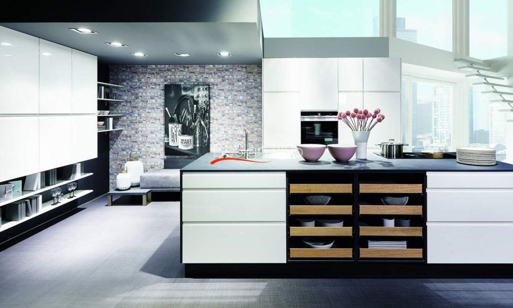 Stunning De Simon Arredamenti Images - dairiakymber.com ...