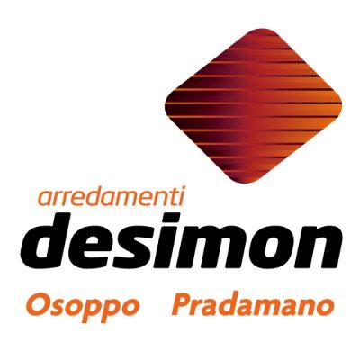 Negozi Arredamento Friuli.Desimon Arredamenti
