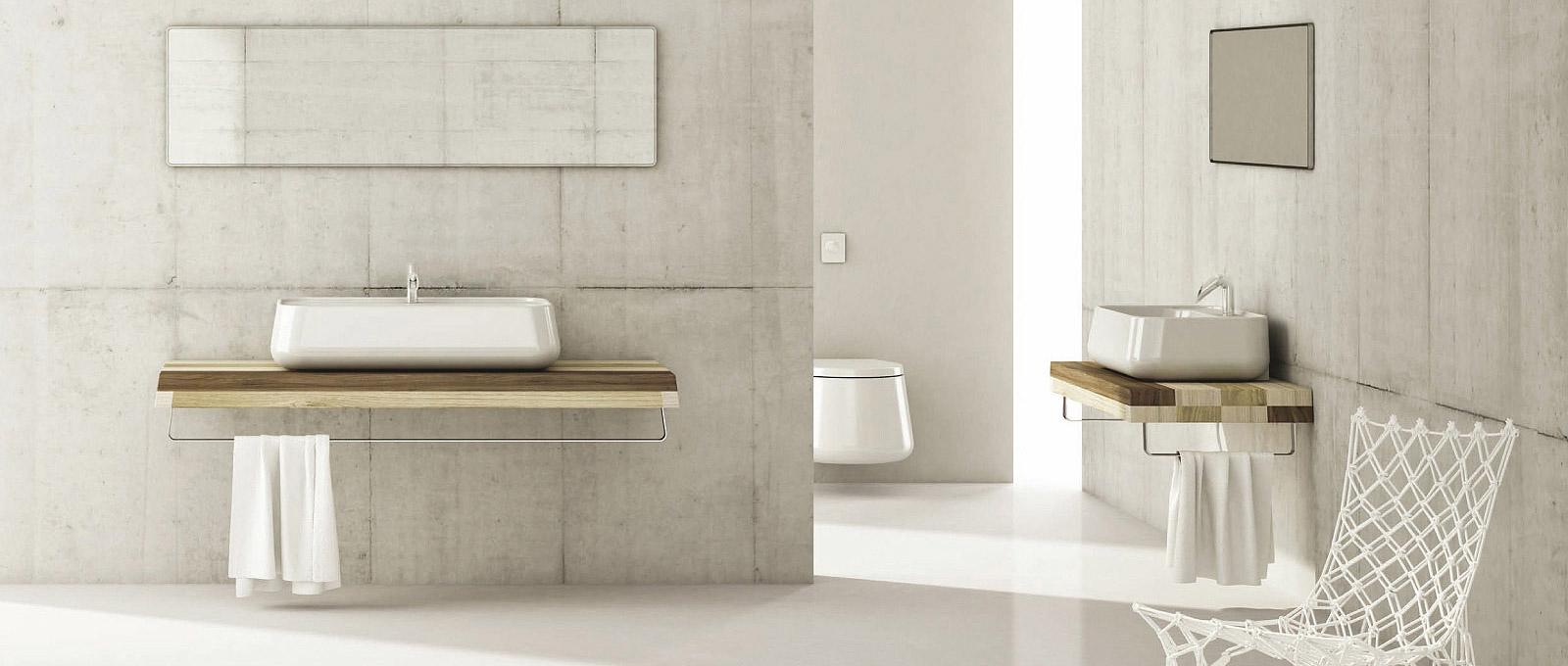 Emejing De Simon Arredamenti Pictures - Home Design Ideas 2017 ...