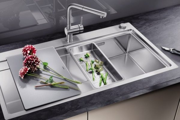 Beautiful Outlet Elettrodomestici Pradamano Ideas - Modern Home ...