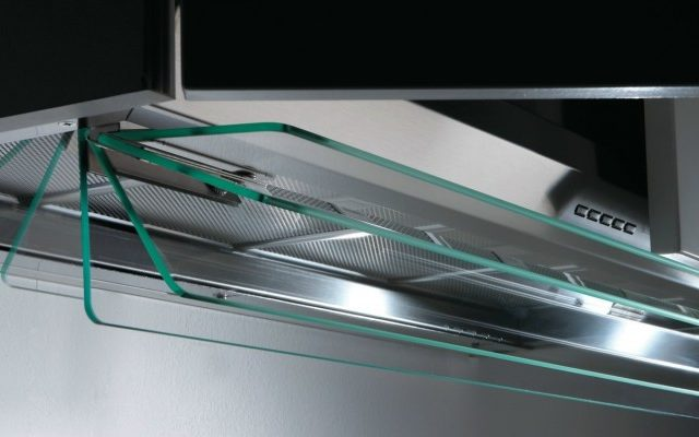 Emejing Outlet Elettrodomestici Pradamano Images - acrylicgiftware ...