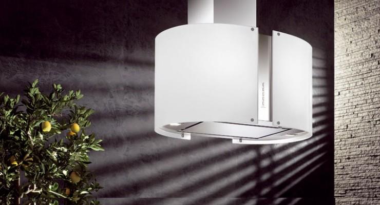 De Simon Arredamenti ~ Idee Creative su Design Per La Casa e Interni