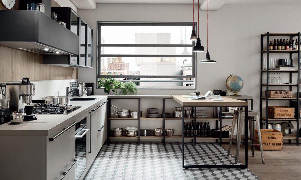 Veneta Cucine Pradamano.Veneta Cucine De Simon Arredamenti