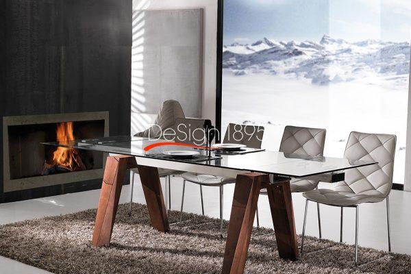 Ls sedie e tavoli de simon arredamenti